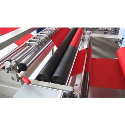 Fabric-Rewinding-Machine-Manufacturer