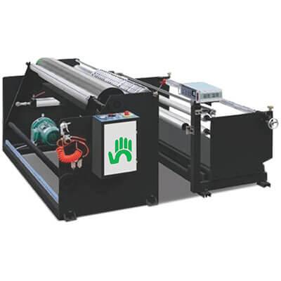 Non-Woven-Fabric-Slitting-Rewinding-Machine