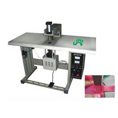 Spot-Handle-Loop-Fixing-Machine-manufacturers-india