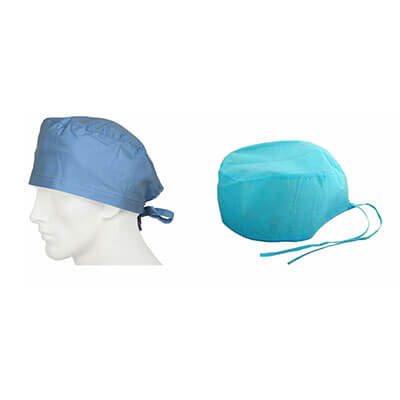 Surgical & Doctor-Cap