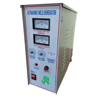 non-woven-spare-part-ultrasonic-box