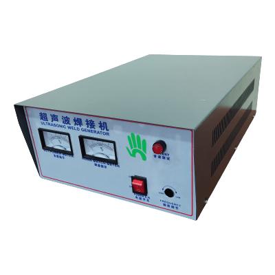 non-woven-spare-parts-ultrasonic-box