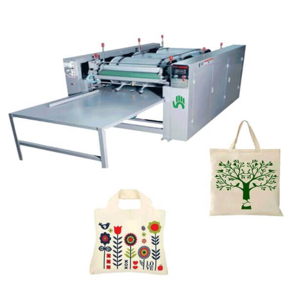 Cotton-bag-Printing-Machine-Manufacturers-in-India