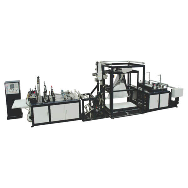 Fully-Automatic-Non-Woven-Bag-Machine-Manufacturers-in-India