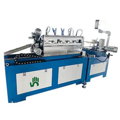 Fully-Automatic-Paper-Straw-Making-Machine