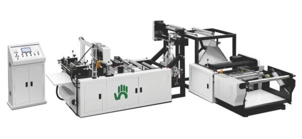 Fully-Automatic-W-U-Cut-Non-Woven-Carry-Bag-Making-Machine-Suppliers-at-best-price-in-India