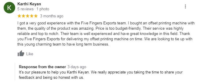Offset-Bag-Printing-review