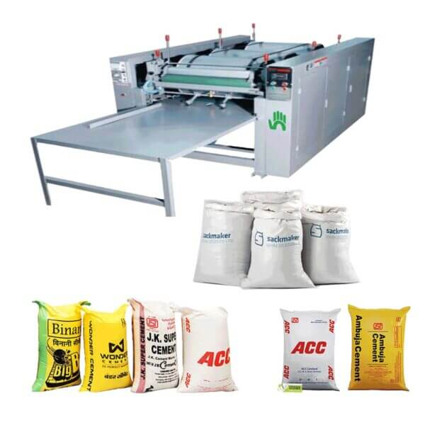 PP-Woven-Bag-Printing-Machine-Manufacturers-in-India