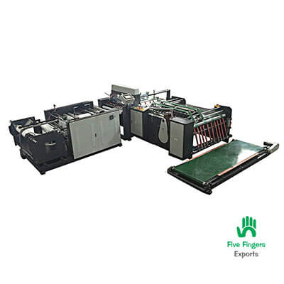 PP-Woven-Sack-Making-Machine