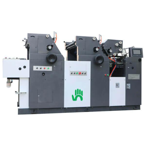 Three-Color-Offset-Satellite-Printing-Machine-Manufacturer-in-India
