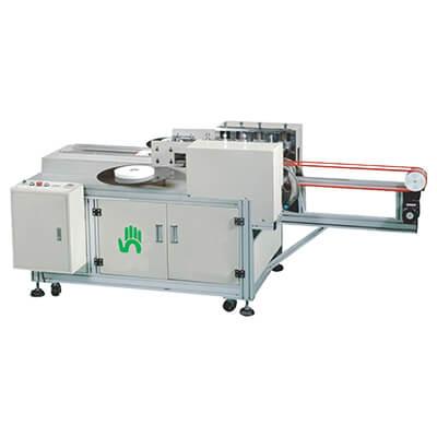 Tie-Loop-Fixing-Machine-suppliers-in India