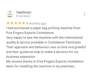 bag-printing-machine-supplier-reviews
