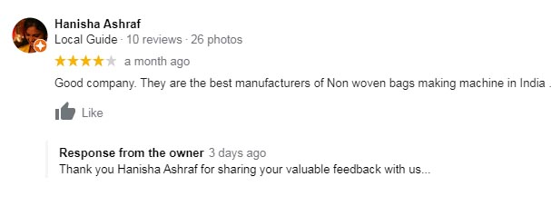 best-manufacturer-review