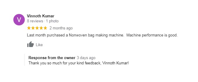 machine-review-by-client