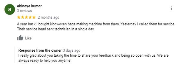 nonwoven-bag-machine-maker-review