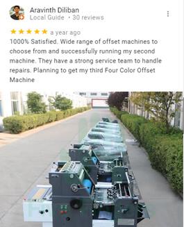 offset-printing-machine-manufacturer-reviews