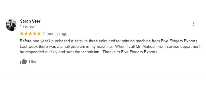 printing-machine-review
