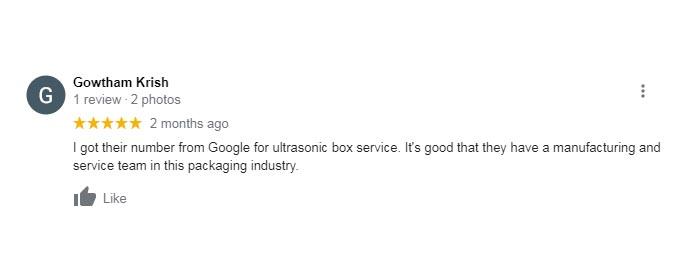 ultrasonic-box-service-review