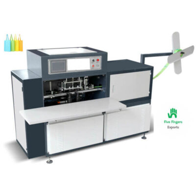 Manual-semi-automatic-nonwoven-bag-Machine-Suppliers-at-best-price