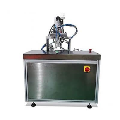 Semi-Automatic-Mask-Loop-Fixing-Machine-price-in-india