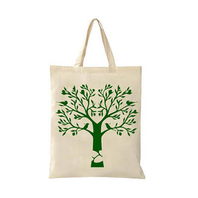 cloth bag printing machine suppliers in India