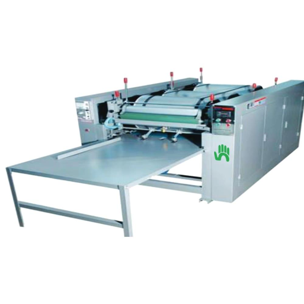 paper-Bag-Printing-Machine