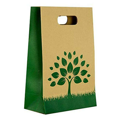 paper bag printing machine suppliers in india