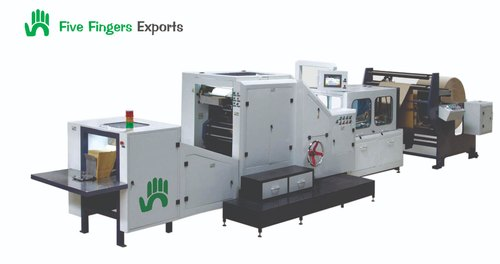 sheet-roll-fed-square-bottom-paper-bag-making-machine-manufacturers-india